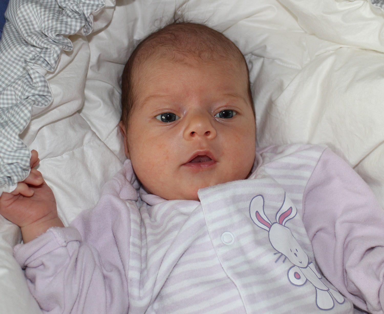Drugi Miesiąc życia Dziecka Sosrodzice Pl