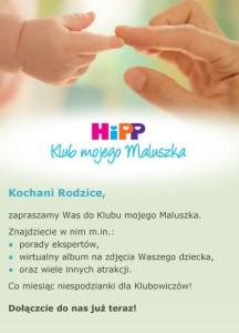 rys 1 e1324396416890 216x300 Darmowe produkty dla dziecka i jego rodziców