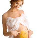 Przeziębienie w ciąży – bezpieczne i skuteczne metody