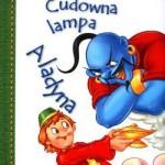 Książki dla dzieci z dolnej półki
