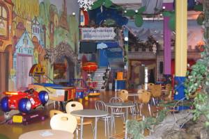 dsc01046 300x200 Family Park Bydgoszcz   centrum rozrywki dla rodzin