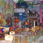 family park 1 150x150 Family Park Bydgoszcz   centrum rozrywki dla rodzin
