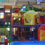 figloraj 150x150 Family Park Bydgoszcz   centrum rozrywki dla rodzin