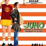 Juno, czyli nastoletnie matki