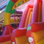 slizgawka 150x150 Family Park Bydgoszcz   centrum rozrywki dla rodzin