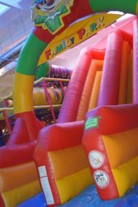 slizgawka 200x300 Family Park Bydgoszcz   centrum rozrywki dla rodzin