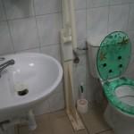 toaleta 1 150x150 Family Park Bydgoszcz   centrum rozrywki dla rodzin
