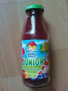 bobofrut junior