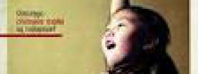 """""""Bojowa pieśń tygrysicy"""" Amy Chua"""
