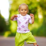 Czy warto kupować dziecku drogie buty?