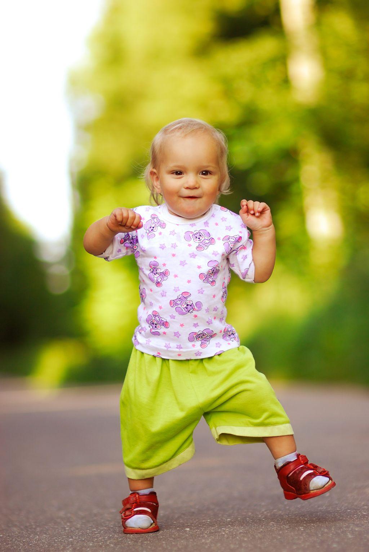 Rozmiar Buta Dziecka Jak Zmierzyc Stope I Dobrac Odpowiednie Buty Dziecko