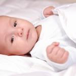 Problemy niemowlaka ze snem, czyli jak przetrwać i nie zwariować