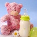 Mleczna wyliczanka… Wybieramy mleko modyfikowane