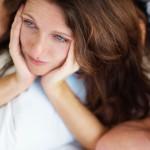 Seks po porodzie, czyli jak pogodzić macierzyństwo z intymnością