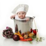 Jak włączyć dzieci w wielkanocne przygotowania?