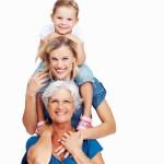 Rodzicielstwo a konflikt pokoleń – czyli co zrobić, by wszyscy byli szczęśliwi?