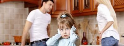 Gdy z domu ucieka dziecko…
