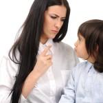 Dyscyplina czy łagodność – co warunkuje sukces w życiu dziecka?