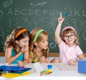 dzieci-uczace-sie