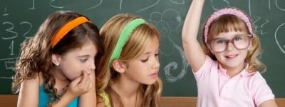 Nauka angielskiego dla dzieci – kiedy zacząć?