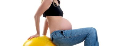 Jak radzić sobie z bólem porodowym?