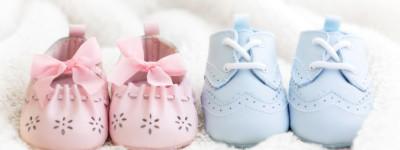 Ciążowe pamiątki. Co warto zachować po ciąży?