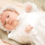 Jak wybrać chrzestnych?