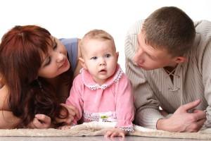 depositphotos 4869998 xl 300x200 Czego możemy nauczyć dziecko z książek?