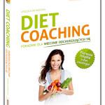 """""""Diet coaching. Poradnik dla wiecznie odchudzających się"""""""