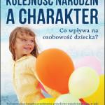 """""""Kolejność narodzin a charakter. Co wpływa na osobowość dziecka?"""""""
