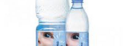 Testujemy wody dla dzieci, czyli jaka woda dla dziecka najlepsza?
