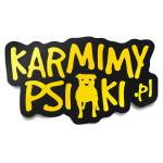 psiaki_logo