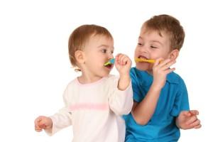 depositphotos 3541394 l 300x200 Pielęgnacja zębów u dzieci