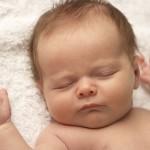 Materac do łóżka dla dziecka: jaki wybrać?