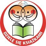 DSK_logo_01