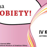 """""""Żegnamy Matkę Polkę – odkłamywanie macierzyństwa"""" Kongres Kobiet 2012"""