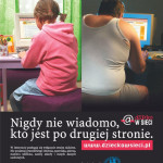 Pułapki internetu, czyli jak chronić dzieci i własną prywatność