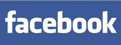 Facebook – kilka słów o gigancie…