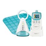Monitor oddechu dla zdrowego dziecka