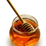 Czym zastąpić słodycze w diecie dziecka?