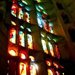 Dziecko w kościele – dla kogo to problem?