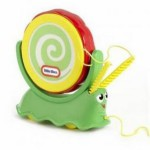 Little-Tikes-Muzyczny-slimak-2-w-1_Little-Tikes,images_product,27,LT-616396