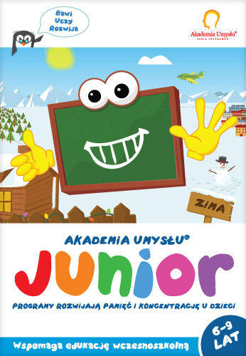 akademia-umyslu-junior-zima-pc-b-iext6194426