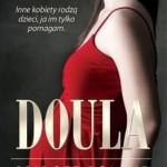 """""""Doula"""" Bridget Boland"""