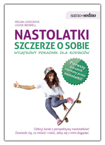 Nastolatki_front_500px_szer_cien