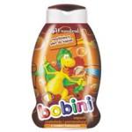 Nawilżający płyn do kąpieli Bobini czekolada z pomarańczą