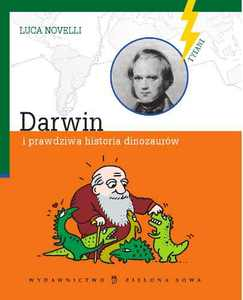 Darwin_i_prawdziwa_historia_dinozaurow_d