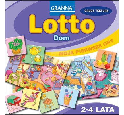 i-granna-lotto-dom-696