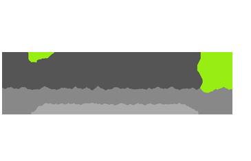 kosmeland