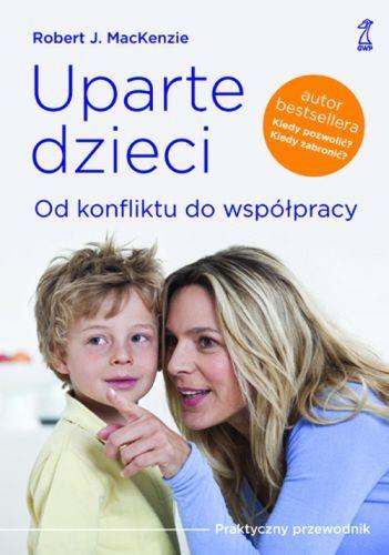 uparte-dzieci-od-konfliktu-do-wspolpracy-b-iext11350704